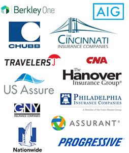 Homeowners Insurance Company >> Homeowners Insurance Business Liability Insurance Ny Nj Ct
