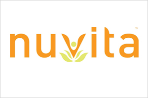 Wellness Innovator NUVITA Selects Rosen & Company as Exclusive Metro NYC Agent for Health-Improvement, Cost-Saving Program